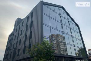 Продається приміщення вільного призначення 310 кв. м в 5-поверховій будівлі