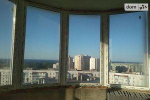 Продается 3-комнатная квартира 96 кв. м в Черкассах