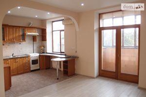 Продается 2-комнатная квартира 54 кв. м в Запорожье