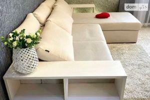 Продається 2-кімнатна квартира 65 кв. м у Одесі