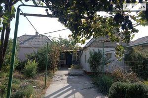 Продается одноэтажный дом 86 кв. м с подвалом
