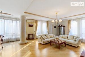 Продається 4-кімнатна квартира 145 кв. м у Києві