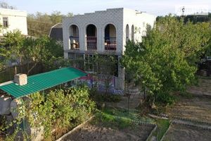 Продається дача 80 кв.м з балконом