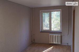 Здається в оренду 2-кімнатна квартира 45 кв. м у Кривому Розі