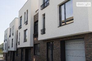 Продается дом на 3 этажа 183 кв. м с гаражом
