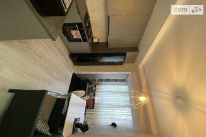 Сдается в аренду 1-комнатная квартира 42 кв. м в Ровно