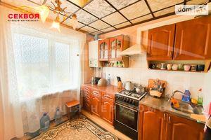 Продается 2-комнатная квартира 46.8 кв. м в Тернополе