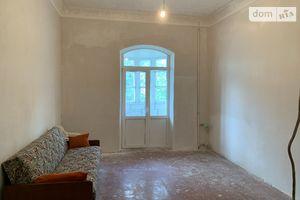 Продается 2-комнатная квартира 54.9 кв. м в Николаеве