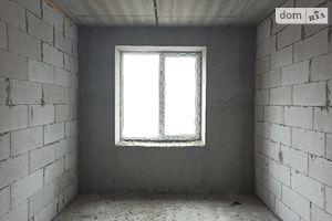 Продается 2-комнатная квартира 74 кв. м в Житомире