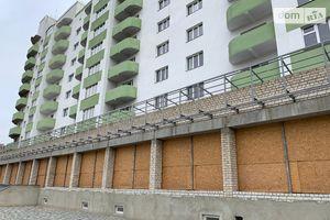 Продается 4-комнатная квартира 150 кв. м в Николаеве