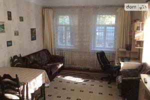 Продається одноповерховий будинок 111 кв. м з верандою