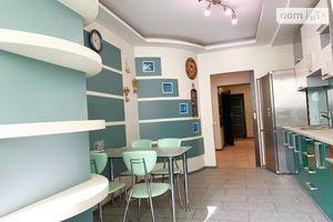 Продается 3-комнатная квартира 118 кв. м в Днепре