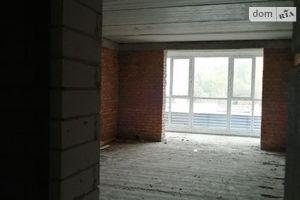 Продается 1-комнатная квартира 39.71 кв. м в Василькове