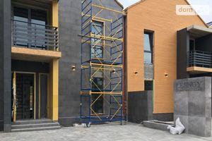 Продається будинок 2 поверховий 126 кв. м з ділянкою