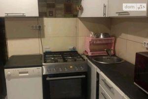 Продается 3-комнатная квартира 60.1 кв. м в Вышгороде