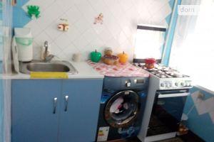 Сдается в аренду комната 45 кв. м в Одессе