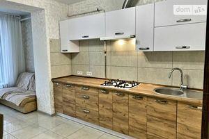 Сдается в аренду 1-комнатная квартира 50 кв. м в Ровно