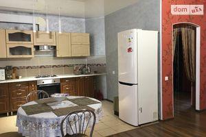 Продається 3-кімнатна квартира 83 кв. м у Одесі