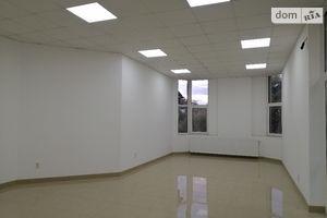 Сдается в аренду помещения свободного назначения 58 кв. м в 11-этажном здании