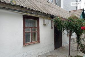 Продается одноэтажный дом 54 кв. м с участком