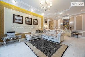 Сдается в аренду 3-комнатная квартира 120 кв. м в Киеве