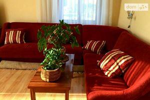 Сдается в аренду 1-комнатная квартира 20 кв. м в Ровно