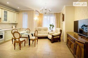 Сдается в аренду 3-комнатная квартира в Ивано-Франковске