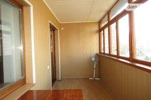 Продається 3-кімнатна квартира 82.5 кв. м у Вінниці