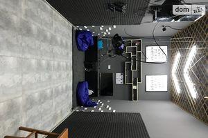 Продається приміщення вільного призначення 16.6 кв. м в 2-поверховій будівлі