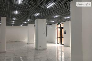 Продається нежитлове приміщення в житловому будинку 220 кв. м в 14-поверховій будівлі