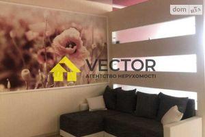 Продается 1-комнатная квартира 45 кв. м в Полтаве