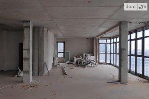 Продается 6-комнатная квартира 430 кв. м в Киеве