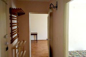 Продается 2-комнатная квартира 46 кв. м в Николаеве