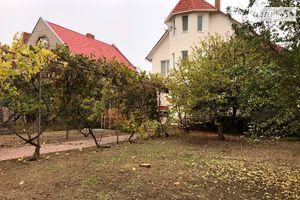 Продається будинок 2 поверховий 396 кв. м з мансардою