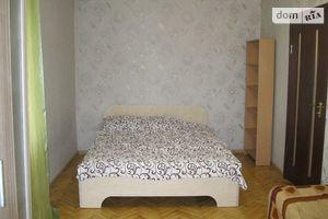 Продается 1-комнатная квартира 32 кв. м в Виннице