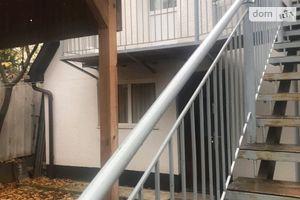 Сдается в аренду часть дома 48 кв. м с верандой