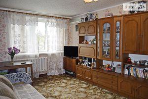 Продається 2-кімнатна квартира 47 кв. м у Миколаєві