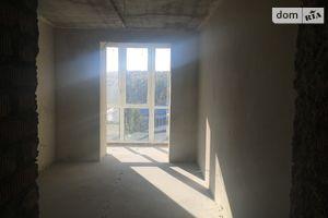 Продается 2-комнатная квартира 77 кв. м в Тернополе