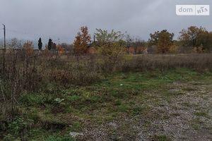 Продается земельный участок 3.6 соток в Киевской области