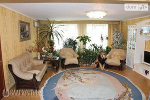 Продається 5-кімнатна квартира 164.1 кв. м у Вінниці