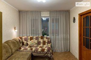 Продается 2-комнатная квартира 46.7 кв. м в Николаеве