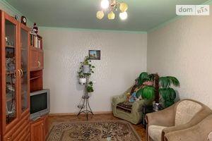 Продается 3-комнатная квартира 68.4 кв. м в Николаеве