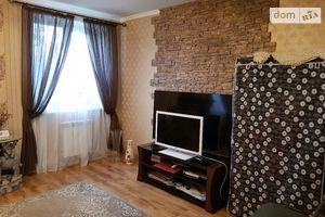 Продается дом на 2 этажа 206 кв. м с камином