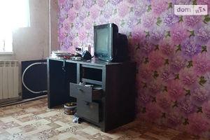 Продается 3-комнатная квартира 63 кв. м в Днепре