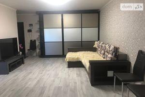 Сдается в аренду 1-комнатная квартира 44 кв. м в Николаеве