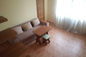 Продается 3-комнатная квартира 72 кв. м в Львове