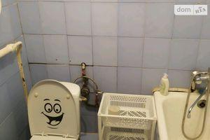 Здається в оренду 1-кімнатна квартира 33 кв. м у Тернополі