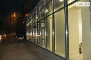 Сдается в аренду помещения свободного назначения 125 кв. м в 4-этажном здании