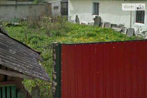 Продается земельный участок 3.56 соток в Винницкой области