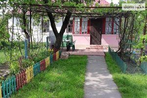 Продается 6-комнатная квартира 90 кв. м в Василькове
